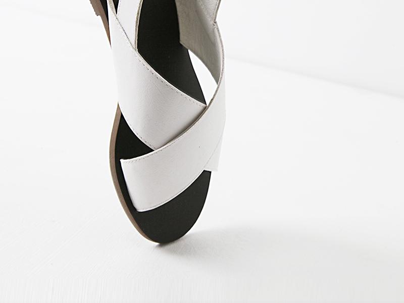 AP-strap.shoe(2c)